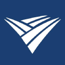 Tri-County Health Department
