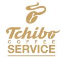 Tchibo Coffee logo icon