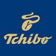 Tchibo logo icon