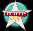 Tchip logo icon