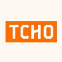 TCHO Ventures