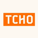 TCHO Ventures Company Logo