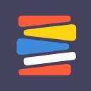Tchop logo icon