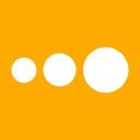 Tc Interactive Group logo icon