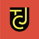 The Comics Journal logo icon