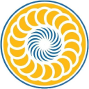 Traverse City Light & Power logo icon