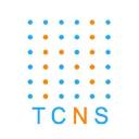 Tcns logo icon