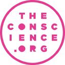 Tco logo icon