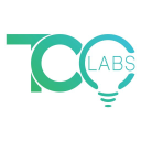 Tco Labs logo icon