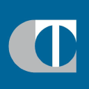 Twin Cities Orthopedics logo icon