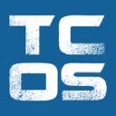 Tcos logo icon