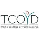 TCOYD - Send cold emails to TCOYD