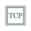Tcp Capital logo icon