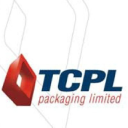 Tcpl Packaging Limited logo icon