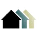 Tri City Property logo icon