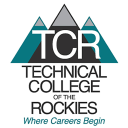 Technical College Of The Rockies logo icon