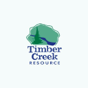 Timber Creek Resources logo icon