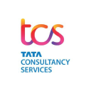 Tata Consultancy Services Ltd logo