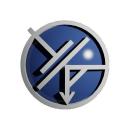 Tcs Industrial logo icon