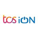 tcsion.com logo icon