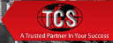 Trans-Continental Systems, Inc. - Send cold emails to Trans-Continental Systems, Inc.