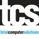 Tcs logo icon