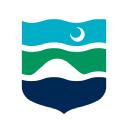 Tctc logo icon