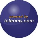 Tcteams logo icon