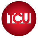 Teachers Credit Union (TCU) - Send cold emails to Teachers Credit Union (TCU)