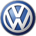 Country Volkswagen logo icon