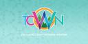 Tuolumne County Women's Network logo