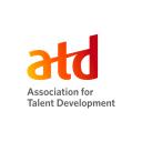 Association for Talent Development - ATD - Send cold emails to Association for Talent Development - ATD