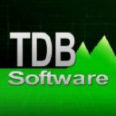 TDB Software on Elioplus