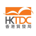 Hktdc Trade Fairs logo icon