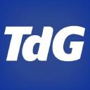 Tribune De Genève logo icon