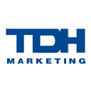 TDH Marketing Inc logo