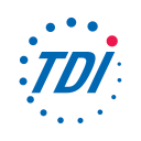 Td Ifor Access logo icon