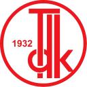 Türk Dil Kurumu Ana Sayfası logo icon