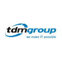 TDM Group on Elioplus