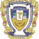 Тернопiльський Державний Медичний Університет logo icon