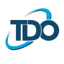 Cny Technology Development Organization logo icon