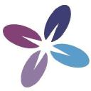 Tdo Software logo icon