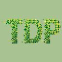 Read TDP Reviews