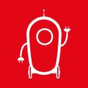 Tdrobotica logo icon