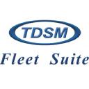 Tdsm logo icon