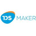 Tds Maker logo icon