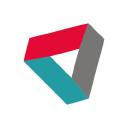 Tds Midlands logo icon