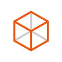 Td Software logo icon