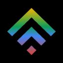 Td Web Services logo icon