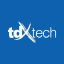 TDX Tech on Elioplus